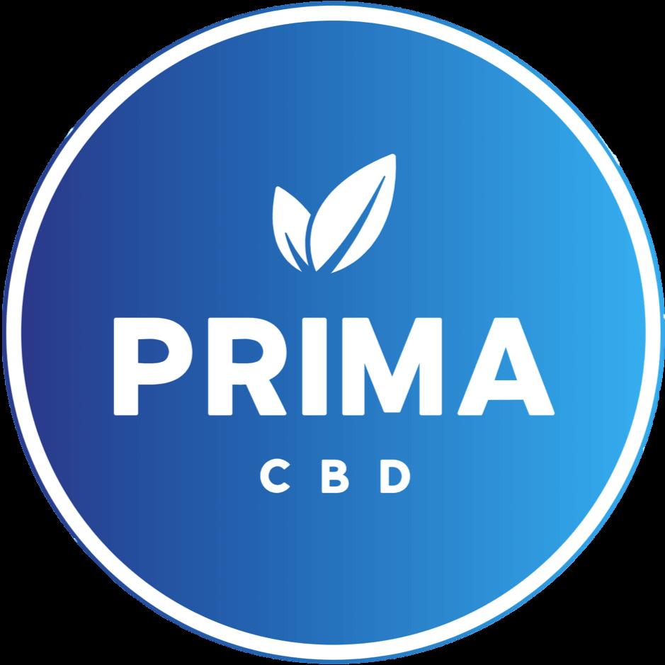 Prima CBD